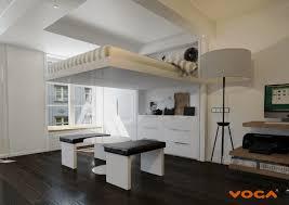 Lit Escamotable Plafond Voga Lift Bed Remmerie U0027s Creative Solutions