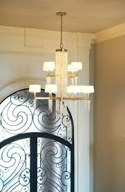 Entry Foyer Lighting Ideas by Chandeliers Small Chandelier For Entryway Mini Chandelier For