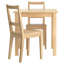 Small Table And Chairs by Chair Dining Table And Chairs Set Seater Drop Gallery Small