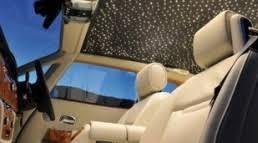 comment detacher un siege de voiture nettoyage intérieur voiture tout pratique