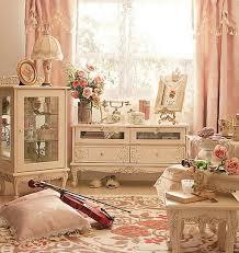 deco chambre romantique épinglé par olga sur blumen pinterest décoration de maison