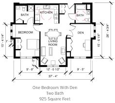 Riverfront House Plans by Low Income House Plans Chuckturner Us Chuckturner Us