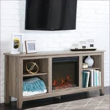 Electric Fireplace Canadian Tire Living Room Awesome Canadian Tire Tv Stands With Fireplace Tv