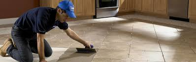 Vinyl Tile Installation Awesome Floor Tile Installers Luxury Vinyl Tile Installation The