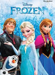 film elsa i anna how disney s frozen has become the biggest children s film of all
