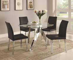 sedie da sala da pranzo awesome sedie sala da pranzo moderne contemporary design and