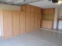 Garage Storage Cabinets Garage Storage Cabinets Az Garage Cabinets Workbench