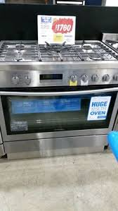 Harvey Norman Ovens And Cooktops Smeg 60cm Gas And Electric Freestanding Cooker Kitchen