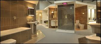 Bathroom Showroom Ideas Bathroom Design Showroom Bathroom Design Showrooms Endearing Small