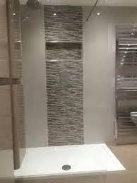 Cheap Bathroom Tiles Tile Bathroom Shower Tiles Cheap Tile Flooring Ceramic Bathroom
