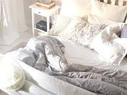 ikea bed quilts u2013 boltonphoenixtheatre com