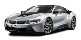 bmw car photo top 26 bmw cars items daxushequ com