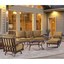 Costco Patio Furniture Collections - madison costco