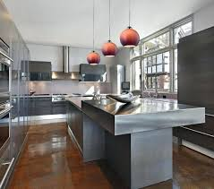 Modern Island Lighting Fixtures Modern Kitchen Island Lighting Biceptendontear