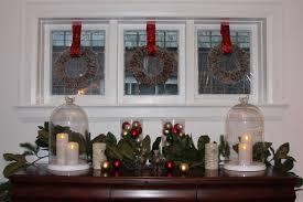 easy christmas window decorations christmas2017