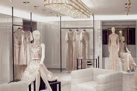 home design store london avenue montaigne flagship store http www valentino com en home