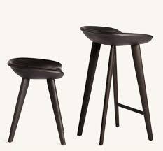 Tractor Seat Bar Stools For Sale Bassamfellows Tractor Stools
