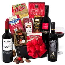 wine gift delivery international gift delivery to australia send 444 gifts to