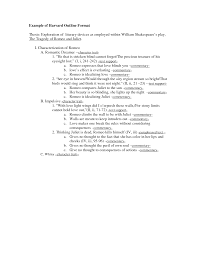 Harvard Mba Resume Template 10 Best Images Of Harvard Style Resume Template Harvard Mba