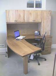 office furniture kitchener creative office furniture kitchener waterloo decor modern on cool