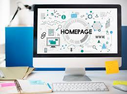 master the art of website homepage design kang xiang web
