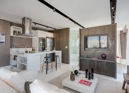home design by vila home design empreendimento residencial vila