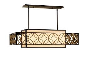 Murray Feiss Pendant Light Elstead Remy Linear Ceiling Light Pendant Fe Remy P A Elstead