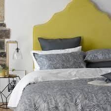 christy rainforest bed linen monochrome christy