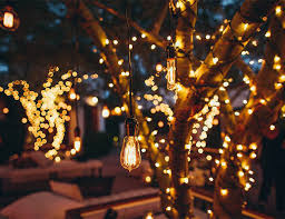 outdoor battery christmas lights http www thegreygoose co uk gg interiors blog
