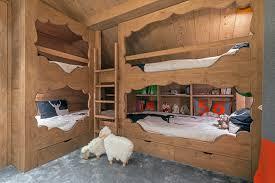 dalle de sol pour chambre quel sol choisir pour optimiser une chambre d enfant