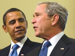 barack obama the former president who won u0027t go away