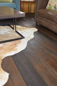 Laminate Flooring Dimensions 18 Best Castle Combe Installation Images On Pinterest Castle