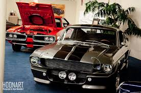 mustang eleanor gt500 1967 shelby gt500 eleanor style ford mustang gallery best cars