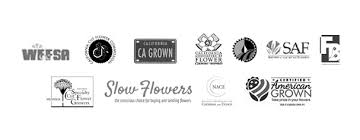 Flowers Direct Farm Direct U2014 Mellano U0026 Co