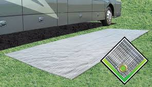 patio mats free online home decor projectnimb us