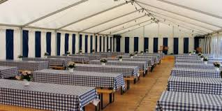 tent rental nyc lt rental services inc in webster ny nearsay