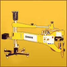 Cnc Wood Cutting Machine Price In India by Profile Cutter Profile Cutters Manufacturer Supplier U0026 Wholesaler