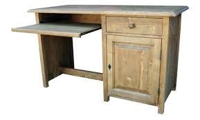studio cuisine nantes table de cuisine pour studio studio cuisine nantes studio leroy