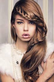 long down wedding hairstyles wedding hairstyles for long hair