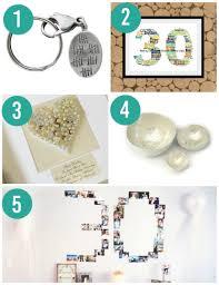 traditional 30th anniversary gift anniversary gifts by year anniversary gifts anniversaries and