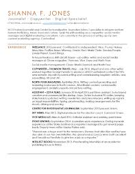 ideas of cover letter sample legal editor on job summary