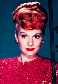 Love Lucy Halloween Costume 1029 Love Lucy Images Lucille Ball Love