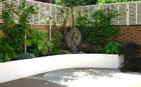 Cheap Backyard Patio Ideas Backyard Small Backyard Design Ideas On A Budget Wonderful And