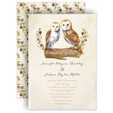 bird wedding invitations bird wedding invitations invitations by