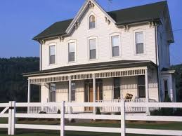 100 one story farmhouse 1174 best dream home images on