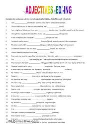 126 best fce images on pinterest grammar worksheets teaching