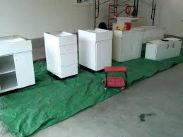 Used Kitchen Cabinets Nh Used Kitchen Cabinets Craigslist Bloomingcactus Me