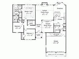 basement bathroom floor plans numbered designs our floor plan