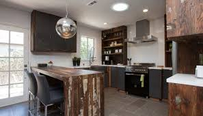 rustic modern kitchen ideas rustic kitchens kitchen cabinets remodeling