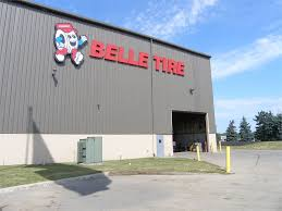 Pete S Tire Barn Orange Ma Tag Commercial Tire Dealers Modern Tire Dealer